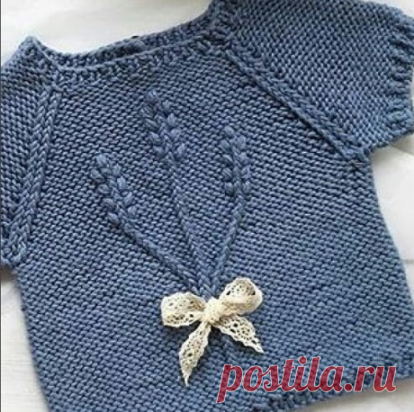 (94) Elite Knit Models - Публикации