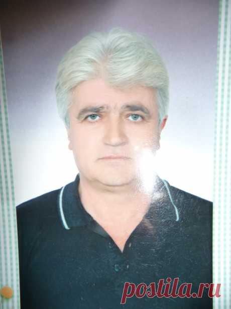 Bojan Ristov