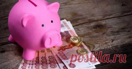 С 2021 года прямые выплаты ФСС России станут единственным вариантом получения пособий Разработанный Минтрудом России законопроект предусматривает переход от зачетного принципа расходования средств ФСС России к механизму выплаты пособий территориальными органами.