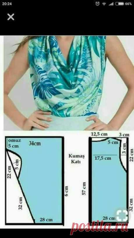 Blusas Tortuga | Dress Sewing Patterns, Fashion Sewing, Fashion Sewing Pattern FD0 Dec 19, 2018 - This Pin was discovered by Ana Gloria. Discover (and save!) your own Pins on Pinterest