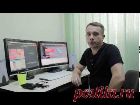 видео-курса по созданию сайтов на Лендинг Пейдж - Landing Page самостоятельно. - YouTube