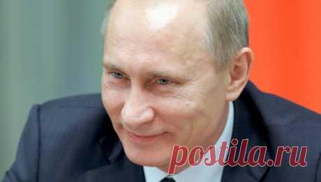 Судьба Украины решится в ближайшие дни)