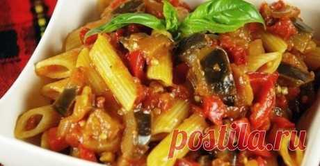 Рецепты вкусных подливок к макаронам — Бабушкины секреты Подборка вкусных рецептов к макаронам или спагетти.