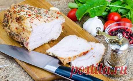 Чем питаться на карантине, чтобы не поправиться? 5 диетических рецептов — Ekaterina Shlipoteeva — Хайп
