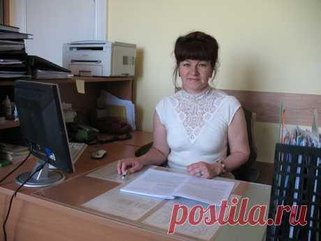 Светлана Крупович