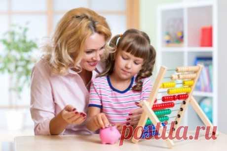 6 вещей, за которые вы не обязаны платить детскому саду