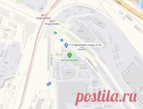 https://www.truba-mts.ru/contacts/  Контакты   Вы можете приобрести наши товары или задать любой другой вопрос следующими способами:   Адрес: 109202, Москва, ул. 1-ая Фрезерная, д. 2/1, стр.10, офис 905.2   Телефоны, E-mail: +7 (495) 532-50-94, mtstal@yandex.ru, mtstal@mail.ru, 89269736440   Заказав обратный звонок на официальном сайте и в этом случае наши менеджеры сами свяжутся с Вами.