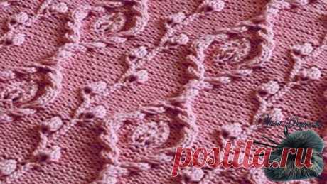 4 причины, почему я увлеклась вязанием и Вам советую. Вязание спицами - это не просто хобби | Вязание. Рукоделие. Мех. МилаФ | Яндекс Дзен
