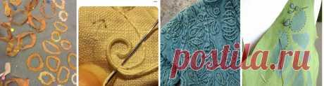 4 самых простых способа переделать старый топ и пальто в модный бохо   СТИЛЬ МОДА ТРЕНДЫ   Яндекс Дзен