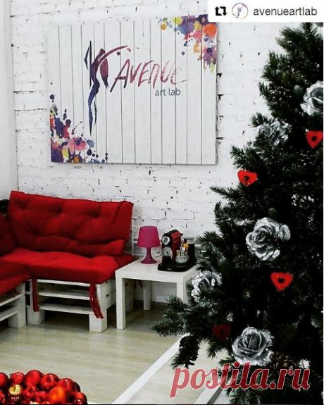 Картины на дереве с индивидуальным изображением на ваш выбор по стандартной цене!