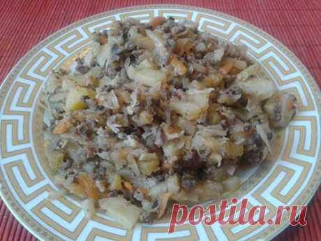 Рагу из овощей Рагу из овощей Пошаговые кулинарные рецепты с фотографиями –