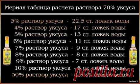 (43) Одноклассники