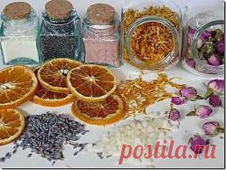 Домашнее мыловарение: рецепты и секреты на: www.svetlichok.tatet.ru