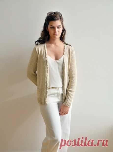 Подборка моделей от 1 июня. Описания и схемы.   knitting_in_trendd   Яндекс Дзен