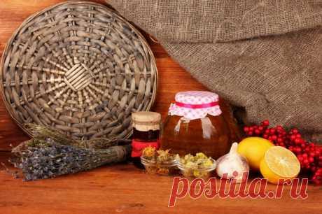 2 bombas de vitaminas que fortalecen el sistema inmunológico – Hoy En Belleza