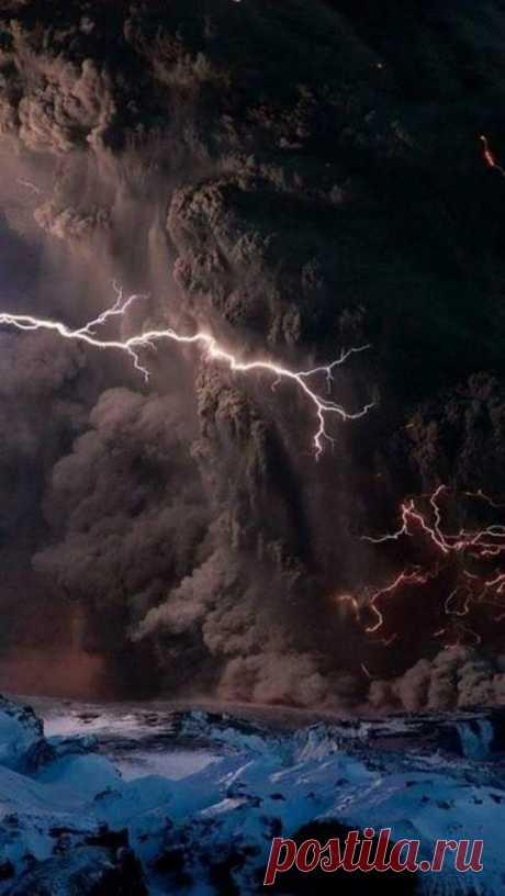 angelillo Storm 😱