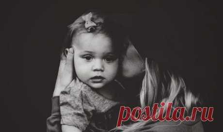 Умоляю вас, не живите «ради детей»! | Справочно-информационный портал Алчевского благочиния