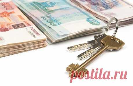 Сколько Россияне переплачивают за ипотеку? | Алексей Демидов