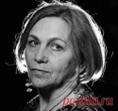 Ekaterina Snytko