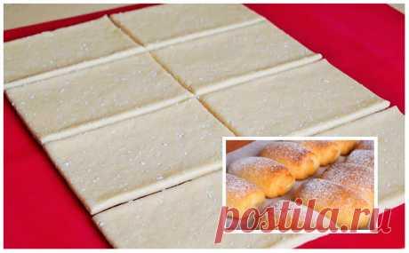 Zemiakový chlebík skoro bez práce: Len zamiešať, dať do rúry a máte hotovo - vydrží aj týždeň!