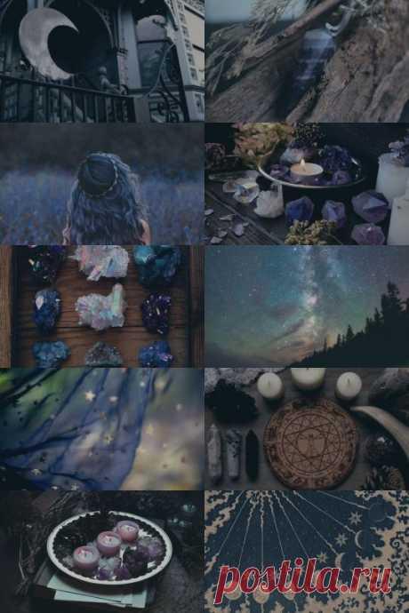 (3) Pinterest • Всемирный каталог идей