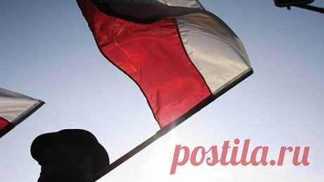 Валенса высмеял требования Польши кРоссии овыплате репараций — Рамблер/новости