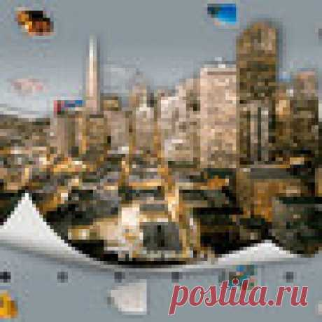 Fotooboi na stenu www_VMformat_ru