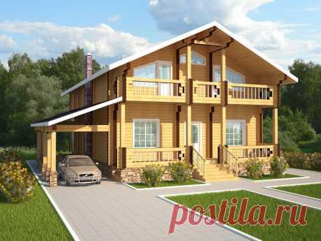 Строительство домов из клееного профилированного бруса, оцилиндрованного бревна в  Московской области  и ближайших регионах .Срок до 3 месяцев. Оплата по этапам строительства.  Наш сайт: https://dom-semyi.ru/ +7-929-901-35-66-Виталий почта: vimax@list.ru  скайп: vitamax1102