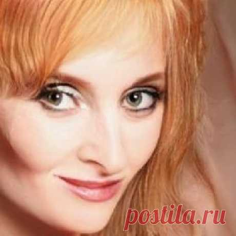 Елена Птица