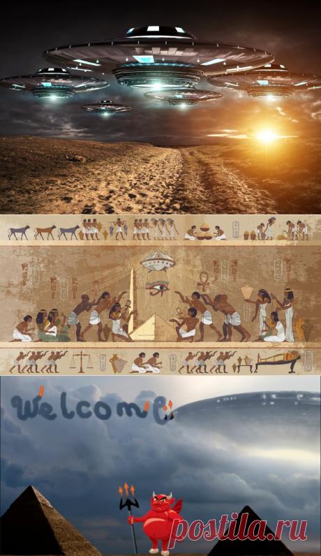 Самое тайное место на планете-это не египетские пирамиды, а Чёртово логово в России | Время Луны | Яндекс Дзен