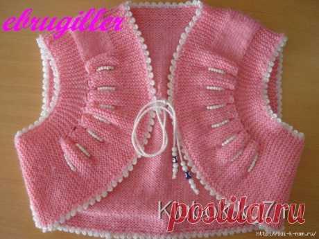 Вязание для девочек   Записи в рубрике Вязание для девочек   рукоделие, вязание, кулинария, домоводство