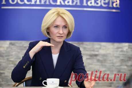Глава Росреестра: Как будут регистрировать жилье по новым законам — Российская газета