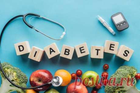 Повседневные привычки, которые повышают уровень сахара в крови: 6 привычек, от чего следует отказаться