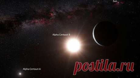 НАСА обнаружило 17 млрд. планет, похожих на Землю - 1 Марта 2013 - !!! THE BEST!!!