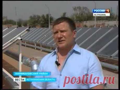 Автономный Дом: солнечные батареи + ветряк = 120 - 450 квт*ч в месяц / Своё электричество Автономное электроснабжение автономное электричество солнечные модули ветряки термогенератор