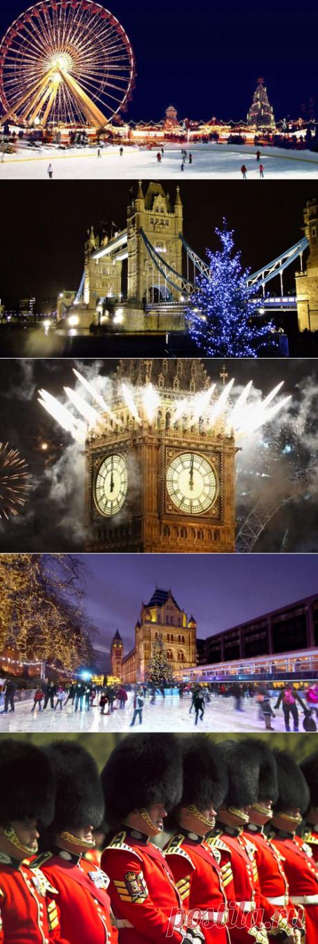 """""""Si os habéis cansado de Londres – os habéis cansado de la vida""""\u000d\u000aSamyuel Dzhonson\u000d\u000aEsto, tal vez, la cita más exacta, sobre esta ciudad hermosa y asombrosa. ¡Ya que esto realmente así, ya que el sentido básico dicho en lo que si te has cansado de Londres, te has cansado de la vida, porque Londres propone todo que puede proponer la vida misma!"""