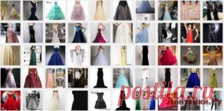 . ПОХОЖЕЕ ВИДЕО:Вечернее платье с корсетом 1Вечернее платье с корсетом 2Вечернее платье с корсетом 5Вечернее платье с корсетом 7Сохраняйте на своих страницах
