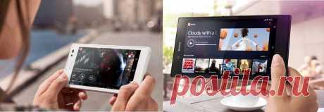 Steep-mobile - Обзор новинок смартфонов от Samsung.