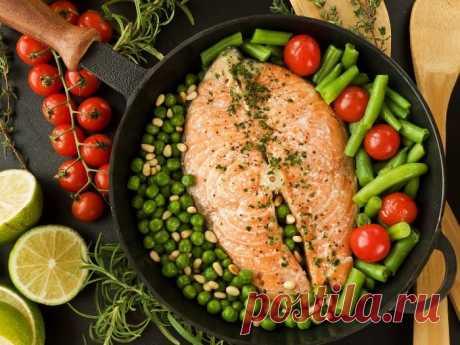 Рыбная диета: для похудения на 10 кг меню по дням, отзывы и результаты, противопоказания, меню на 3, 7 и 14 дней, разновидности