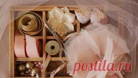 Цветок на платье из ткани своими руками: пошаговый мастер-класс, канзаши, объемный цветок