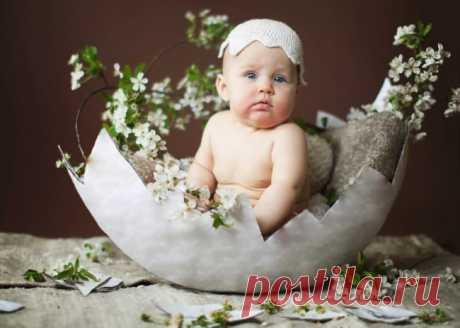 Правда ли, что месяц рождения влияет на длину жизни?