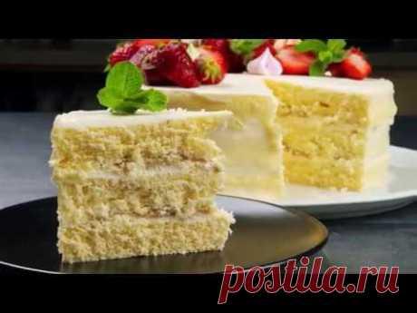 3 рецепта приготовления вкусняшек в микроволновке,чизкейк,торт,пирог - YouTube