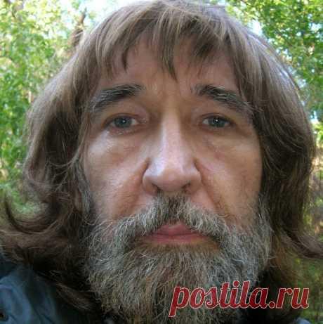 Alexandr Klimov