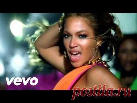 Beyoncé - Crazy In Love ft. JAY Z - YouTube