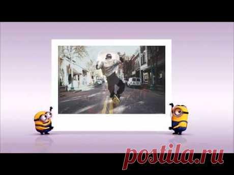 ИМЕННОЕ ПОЗДРАВЛЕНИЕ ПЕТРУ + вставка фото
