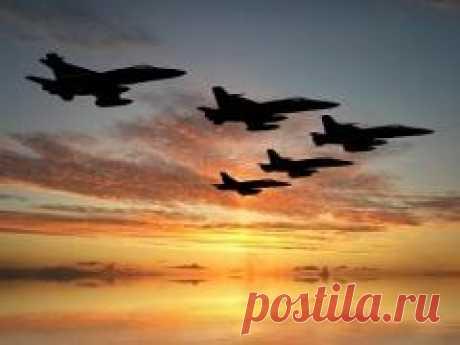 """Сегодня 11 октября отмечается """"День Вооруженных сил Абхазии"""""""