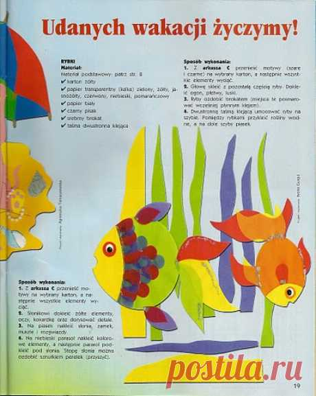 Maly Artysta 2009 - 4 - jana rakovska - Picasa Web Albums