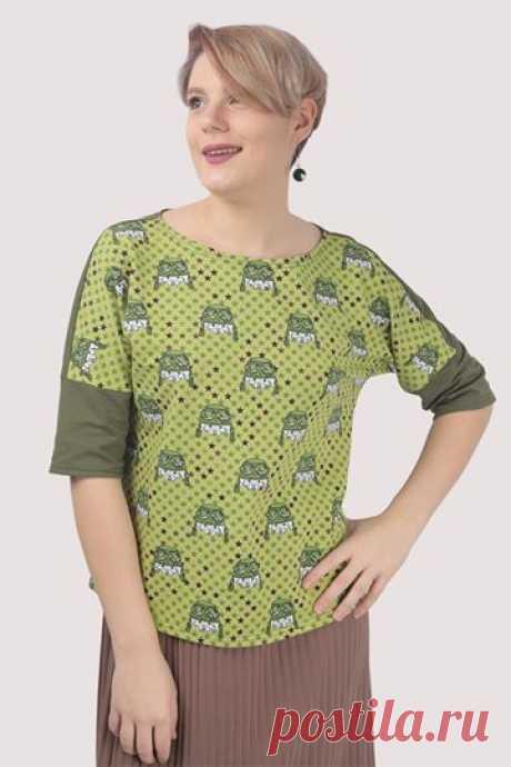 (6) Дизайнерская женская одежда. Яна Левашова - Магазин