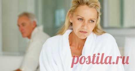 Начало климакса – симптомы, которые невозможно пропустить    Затухание женской репродуктивной системы происходит постепенно. Данный процесс продолжается несколько лет и связан с уменьшением функциональной активности половых желез. Чтобы подготовиться к данно…