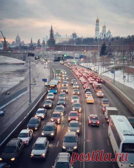 Фотография *** из раздела город №6856414 - фото.сайт - Photosight.ru
